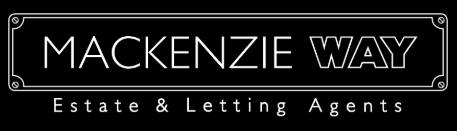 MacKenzie Way Estate and Letting Agent